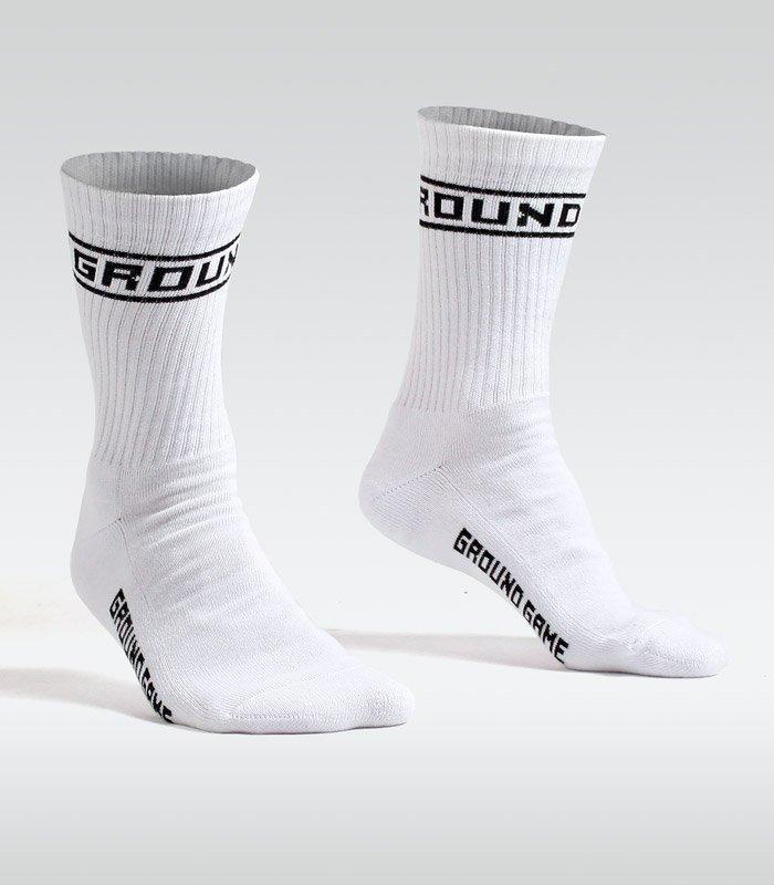 "Ponožky ""Classic"""