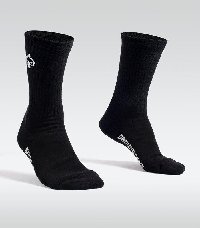 "Ponožky ""Minimal"""