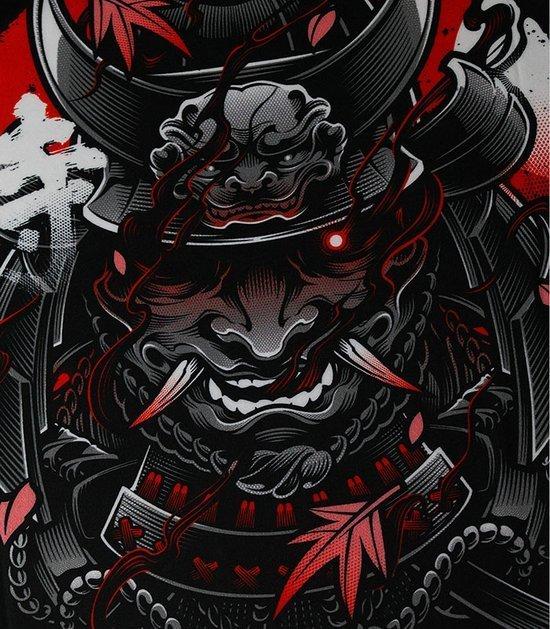 """Legíny  Ground Game """"Samurai"""" 2.0"""