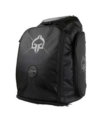 "Backpack ""Ikizama Shadow"""
