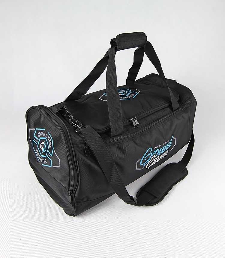 """Training bag """"Kaizen"""""""
