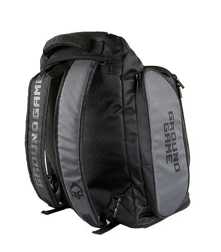 "Backpack ""Ikizama Shadow"""