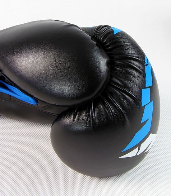 "Boxing Gloves ""Logo"" 12 oz"
