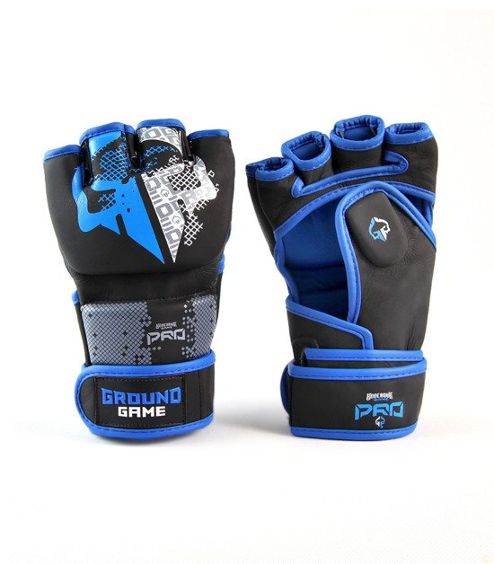 """MMA Gloves PRO """"Cage"""""""