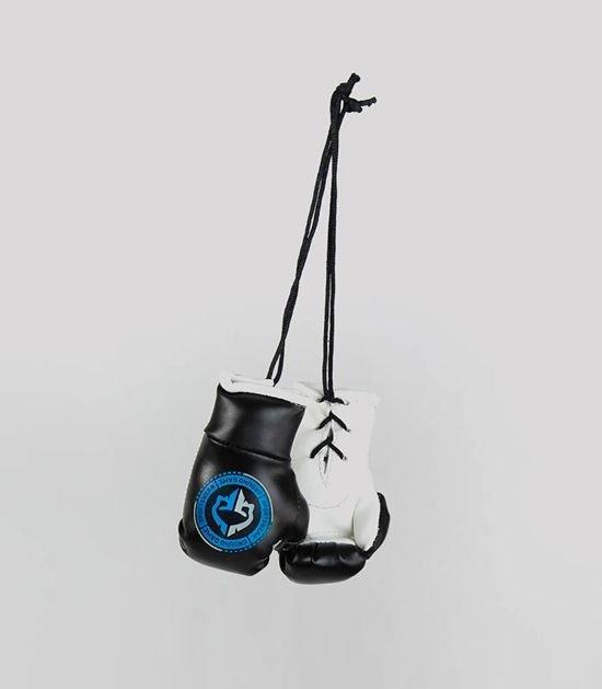 Mini Boxing Gloves