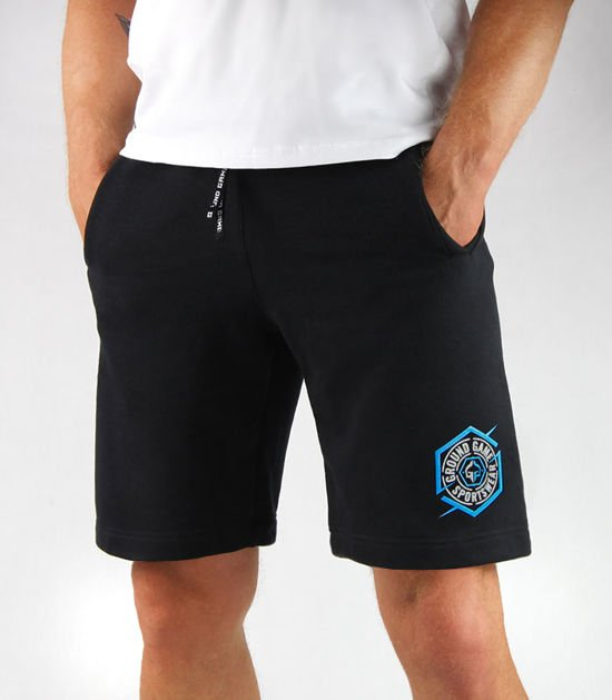 "Short pants ""Classic"""