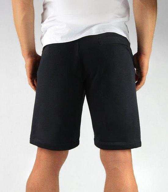 "Short pants ""Minimal"""