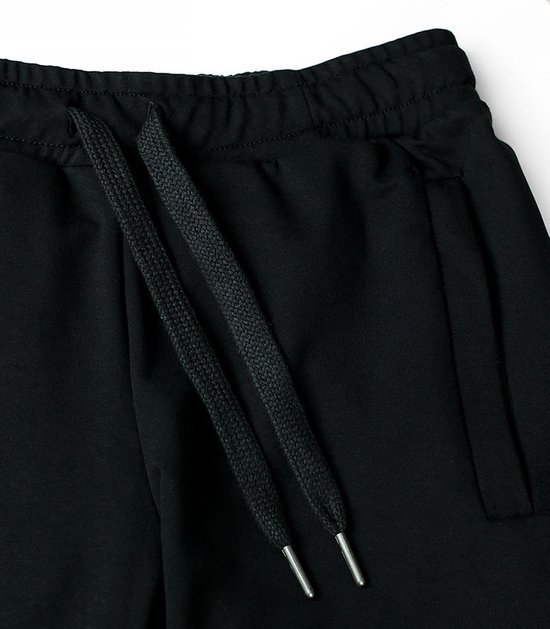 "Short pants ""Select 2.0"" Black"