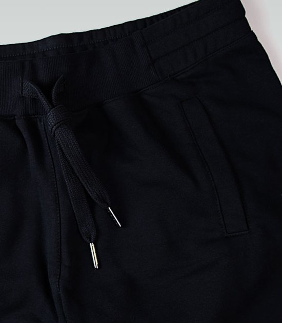 "Short pants ""Select"""