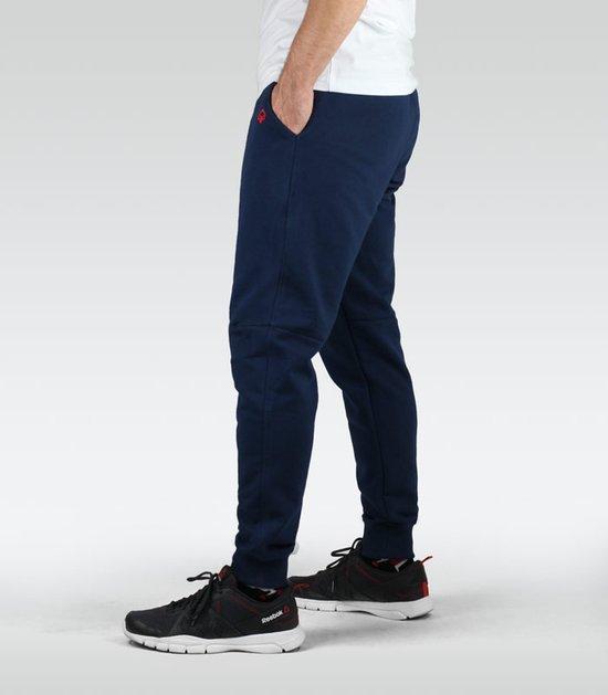 "Sweatpants ""Minimal"" Navy"