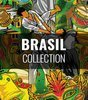 "Collection ""Brasil"""