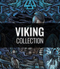 """Collection """"Viking"""""""