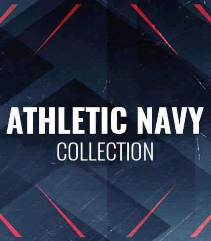 """Kolekcja """"Athletic 2.0"""""""