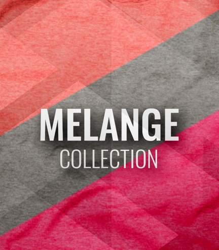 "Kolekcja ""Melange"""