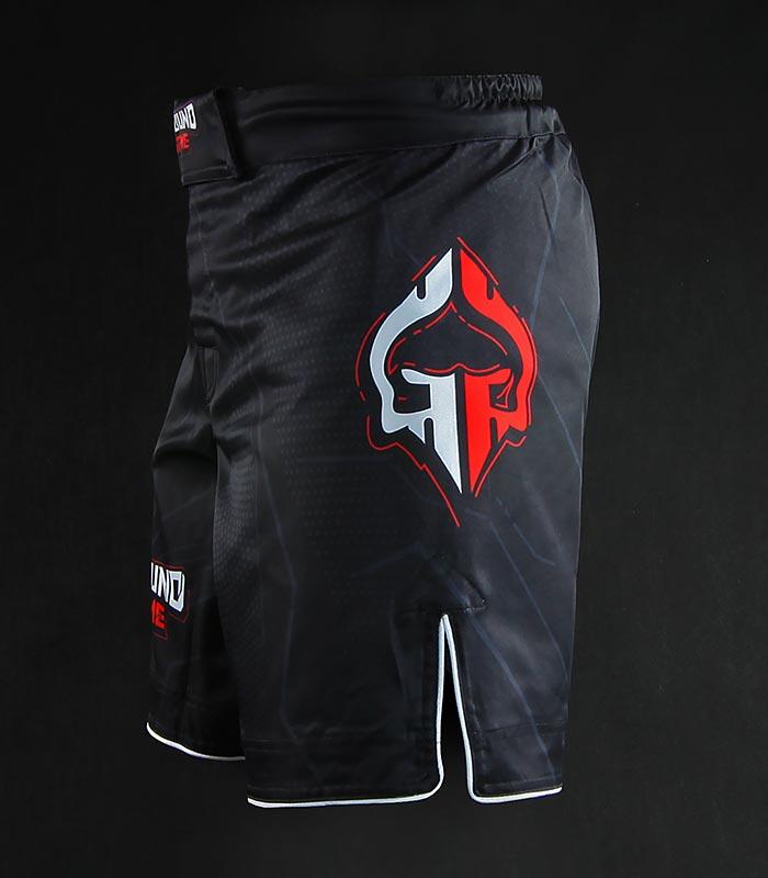 """Spodenki MMA """"Classic"""""""