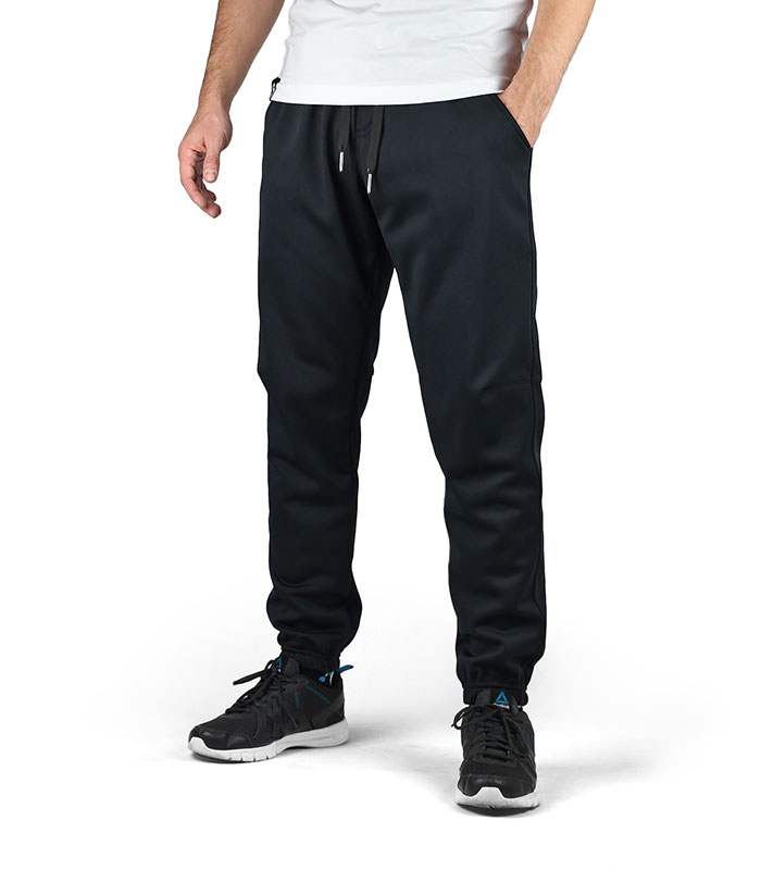 "Spodnie dresowe ""Prime 2.0"""
