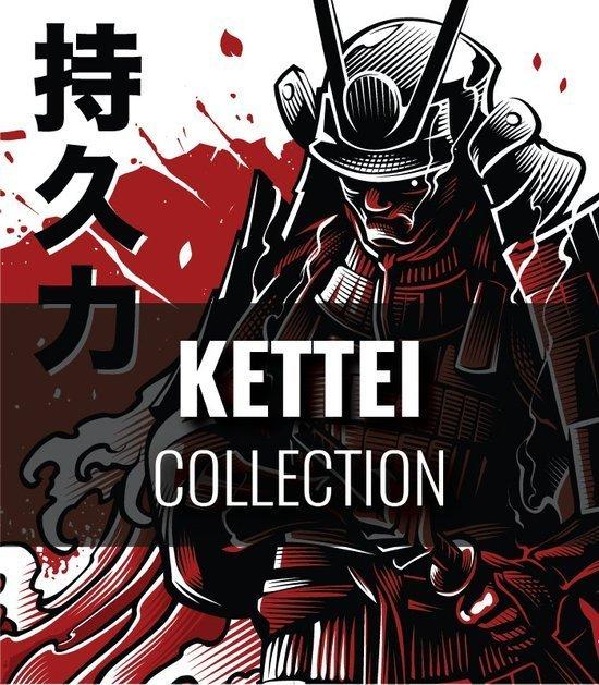 """Kolekcja """"Kettei"""""""
