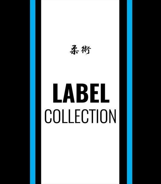 "Kolekcja ""Label"""