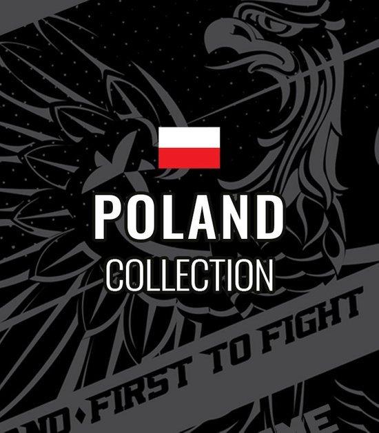 "Kolekcja ""Polska"""