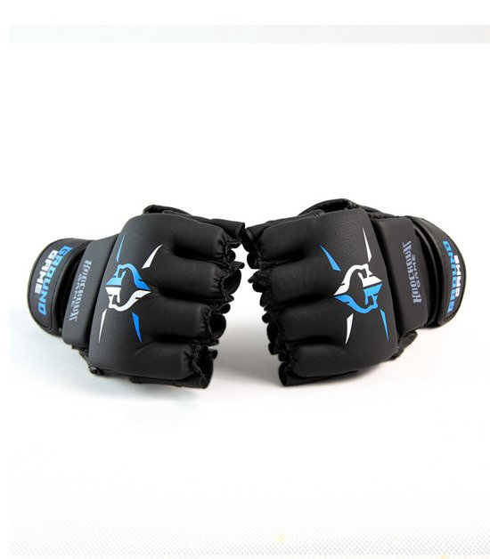 """Rękawice MMA """"Logo"""""""