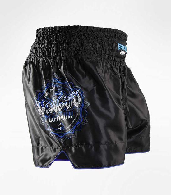 """Spodenki Muay Thai """"Shield"""""""
